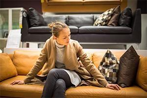3 dicas fantásticas para escolher o melhor sofá para sua casa!