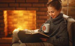 Decoração de inverno: 5 dicas para criar um ambiente mais aconchegante!