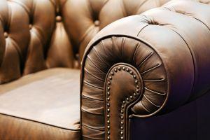 A história do sofá e suas curiosidades