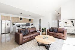 Como escolher o lugar ideal para o sofá?